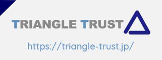 TRIANGLE TRUST